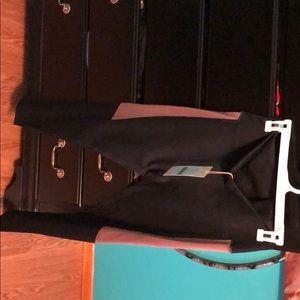 Demi lovato for fabletics leggings
